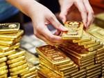Giá vàng hôm nay 2/2, lên 45 triệu/lượng trước ngày vía Thần Tài-3
