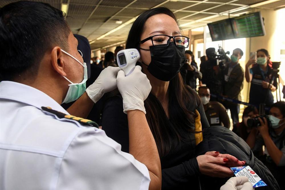 Đã tiêm phòng cúm thì có mắc virus corona nữa không, đối tượng nào dễ nhiễm và tử vong vì nó? Chuyên gia đã có câu trả lời cho bạn!-2