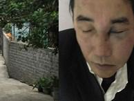 Phản ứng vì quán trà chanh đỗ xe chắn lối đi, nam bác sỹ bị nhiều người đánh nhập viện