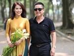 NSƯT Chí Trung: Người yêu mới của tôi rất đàng hoàng, là một doanh nhân xinh đẹp chứ không phải người thứ 3-5