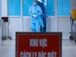 Bắc Ninh: Phạt 12,5 triệu đồng cô gái bán hàng online đăng thông tin sai sự thật người nhiễm virus Corona để câu like-3
