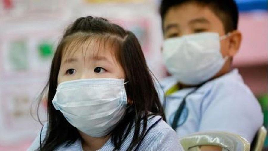 Chuyên gia phòng dịch của Bộ Y tế khẳng định: Cha mẹ không nên cho con nghỉ học, 1-2 tuần không tránh được nguy cơ lây lan virus corona-3