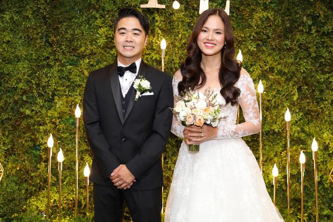 Người mẫu Tuyết Lan ly hôn chồng sau 1 năm cưới, bất ngờ nhất là phản ứng lạnh lùng này-1