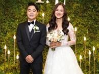 Người mẫu Tuyết Lan ly hôn chồng sau 1 năm cưới, bất ngờ nhất là phản ứng lạnh lùng này