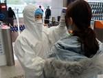 Chuyên gia y tế hàng đầu nước Mỹ thừa nhận Trung Quốc nói đúng: Virus corona có thể lây lan ngay cả khi chưa xuất hiện triệu chứng nào!-3