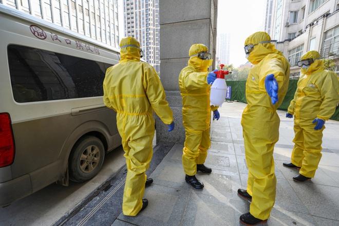 Sở gửi giấy mời tận nhà Đàm Vĩnh Hưng vì viết sai về virus corona-2