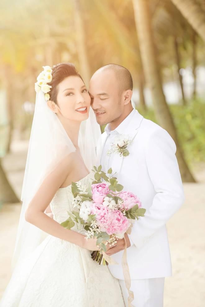 Việt Hương, Hồng Đào và dàn nghệ sĩ dự đám cưới Xuân Lan ở Mỹ-9