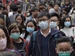 1 bệnh nhân viêm phổi Vũ Hán đã bình phục và xuất viện sau khi uống 25 lít nước?-3