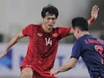 Văn Lâm thua 2 bàn trong 10 phút, đau hơn khi bị đồng đội cũ bắn hạ làm mất chức vô địch đầu tiên trên đất Thái-3