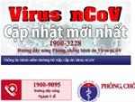TP.Hồ Chí Minh: Cách ly một Việt kiều Mỹ dương tính virus corona khi đang lưu trú tại khách sạn ở quận 3-2