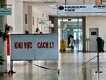 Chia sẻ nghẹn ngào từ một người con đất Vũ Hán: Khi đại dịch do virus corona thổi bùng nạn phân biệt chủng tộc-4