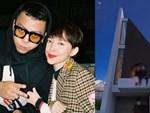 Tóc Tiên sở hữu biệt thự, xe tiền tỷ, hàng hiệu trước khi kết hôn-17