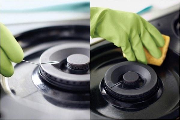 8 bí quyết cực hay giúp chị em nội trợ tiết kiệm được 50% lượng gas khi nấu ăn-1