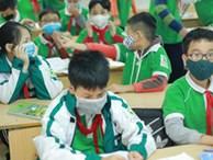 Cập nhật danh sách các tỉnh, thành phố cho học sinh nghỉ học để tránh dịch bệnh do virus Corona gây ra