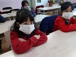 Thái Lan chữa khỏi cho bệnh nhân nhiễm nCoV bằng thuốc trị cúm và HIV-2