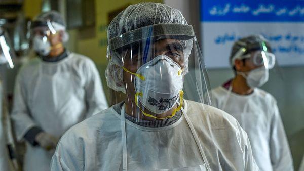 Thái Lan chữa khỏi cho bệnh nhân nhiễm nCoV bằng thuốc trị cúm và HIV-1