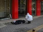 Người đến từ Vũ Hán: Đi đâu cũng bị ghẻ lạnh, trở thành tội đồ bị cộng đồng cô lập cách ly và lời khẩn cầu tha thiết-4