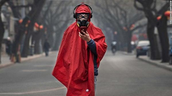 Người đến từ Vũ Hán: Đi đâu cũng bị ghẻ lạnh, trở thành tội đồ bị cộng đồng cô lập cách ly và lời khẩn cầu tha thiết-1