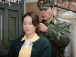 'Hạ cánh nơi anh' tập 12 - Se Ri phản đòn, Jung Hyeok giằng xé nội tâm-5