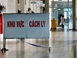 Bệnh viện dã chiến ở Vũ Hán hoàn tất xây dựng chỉ sau 10 ngày-1