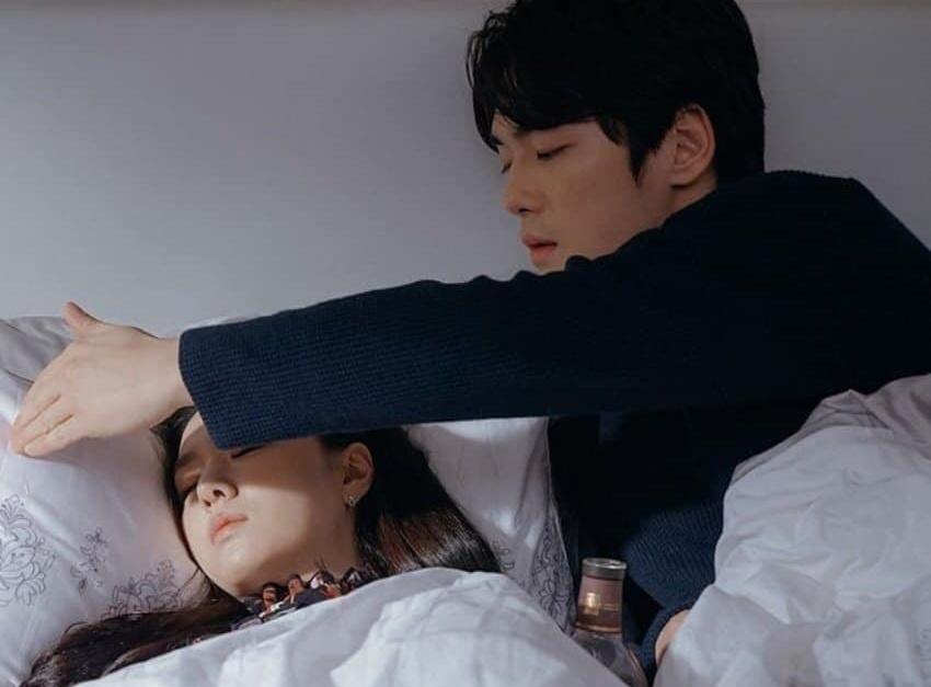 'Hạ cánh nơi anh' tập 12 - Se Ri phản đòn, Jung Hyeok giằng xé nội tâm-4