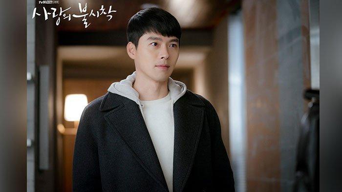 'Hạ cánh nơi anh' tập 12 - Se Ri phản đòn, Jung Hyeok giằng xé nội tâm-3