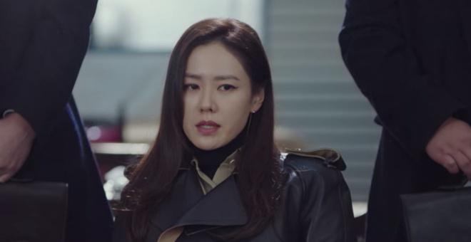 'Hạ cánh nơi anh' tập 12 - Se Ri phản đòn, Jung Hyeok giằng xé nội tâm-1