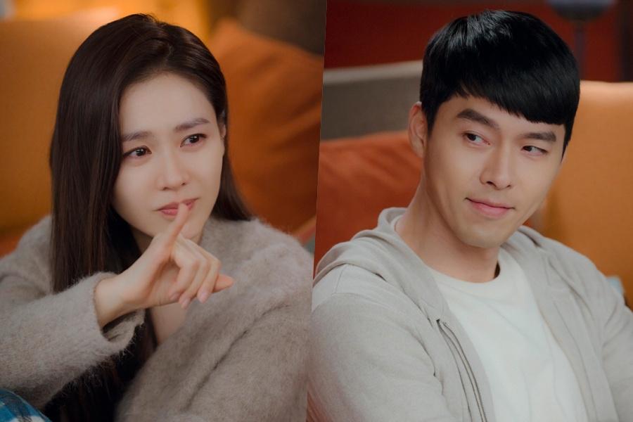 'Hạ cánh nơi anh' tập 12 - Se Ri phản đòn, Jung Hyeok giằng xé nội tâm-2