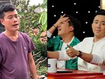 Khương Dừa đau xót đóng cửa nơi ghi hình Thách thức danh hài, Giọng ải giọng ai vì đại dịch-6