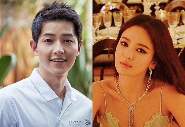 12 năm trước, nhan sắc Song Hye Kyo đã gây sốt dễ hiểu vì sao Hyun Bin say đắm-9