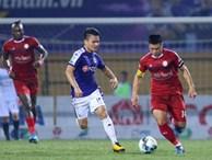 Phòng dịch virus corona, VPF hoãn V-League, giải Hạng Nhất, Cúp Quốc gia