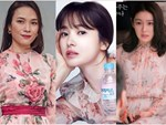 8 tháng sau khi ly hôn Song Hye Kyo, truyền thông bất ngờ đưa ra chi tiết này khiến netizen gọi Song Joong Ki là kẻ nói dối?-4