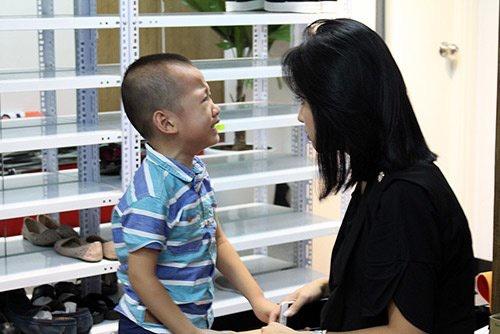 Sao Việt xử lý con mè nheo: Nhiều người cực nghiêm khắc, riêng Ốc Thanh Vân có biện pháp tinh tế bất ngờ-2