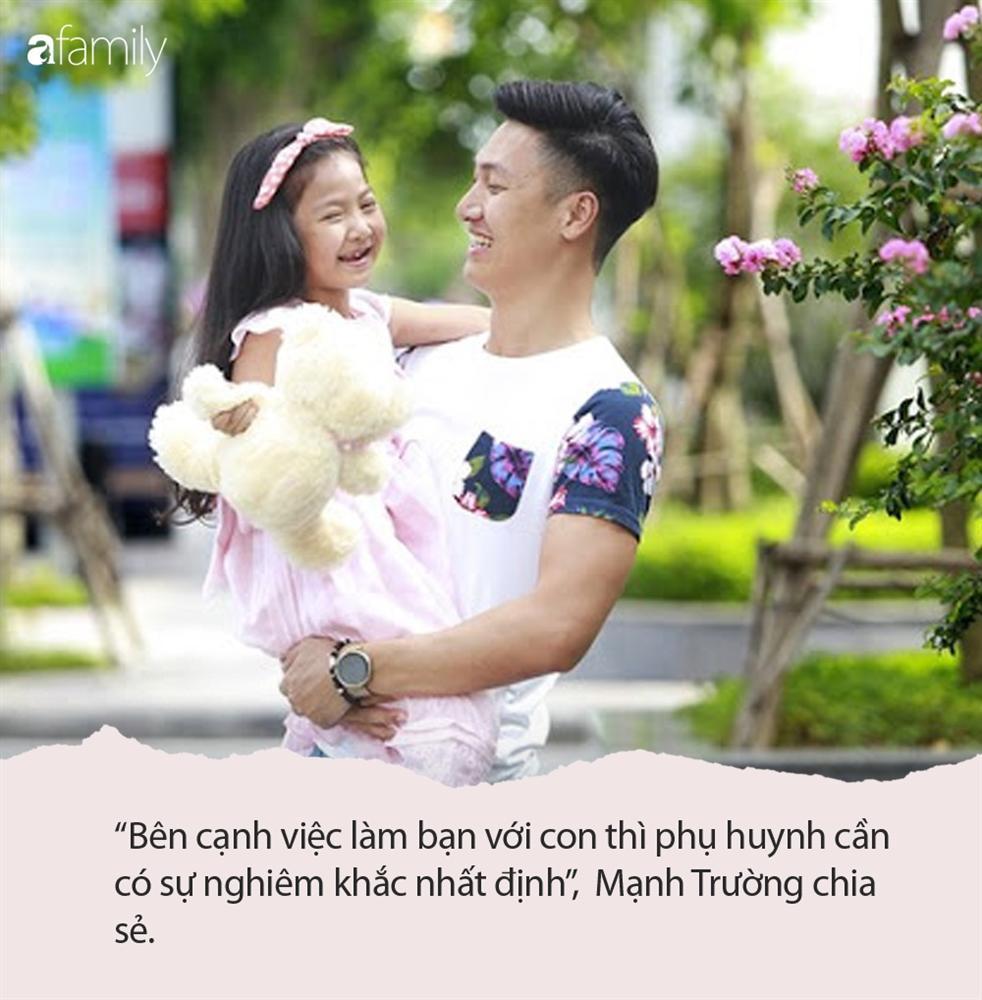 Sao Việt xử lý con mè nheo: Nhiều người cực nghiêm khắc, riêng Ốc Thanh Vân có biện pháp tinh tế bất ngờ-3