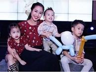 Sao Việt xử lý con mè nheo: Nhiều người cực nghiêm khắc, riêng Ốc Thanh Vân có biện pháp tinh tế bất ngờ