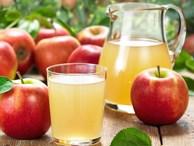 7 loại nước ép dễ làm tăng cường sức đề kháng mùa dịch