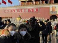 Tung tin giả về dịch corona trên MXH có thể bị tù 7 năm: Hình phạt vô cùng nghiêm khắc tại Trung Quốc