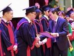 Chưa nộp bằng tốt nghiệp THPT, 566 sinh viên ở TP.HCM có thể bị đuổi học-2