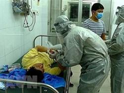 Chính sách bảo hiểm y tế với các ca nhiễm và nghi nhiễm virus corona