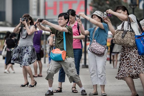 Những quốc gia thu hút người Trung Quốc đến du lịch nhất-3