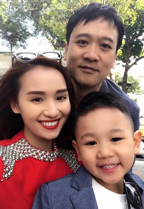 Quyết ăn nhiều để tăng đề kháng chống dịch, Lã Thanh Huyền làm chị em trầm trồ-1