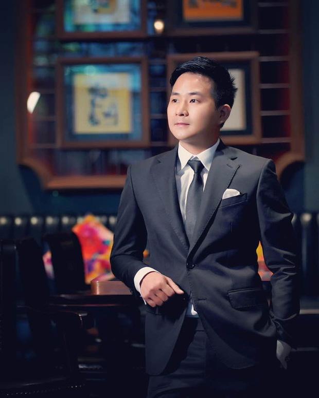 Bóc profile bạn trai tin đồn của Nhật Lê: Là doanh nhân đa lĩnh vực, BST xe sang chắc cũng không kém thiếu gia hàng đầu nào-2