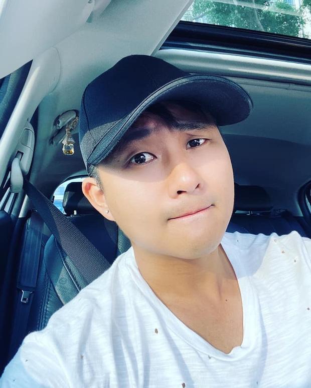Bóc profile bạn trai tin đồn của Nhật Lê: Là doanh nhân đa lĩnh vực, BST xe sang chắc cũng không kém thiếu gia hàng đầu nào-6