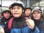 Lý do cảnh sát mời hiệp sĩ Hải làm việc sau vụ livestream Tuấn Khỉ-2