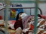 Trung Quốc xác nhận có trẻ sơ sinh 2 tháng tuổi bị nhiễm virus corona-2