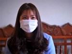 Sức khỏe của cô gái Thanh Hóa nhiễm virus corona sau 2 ngày xuất viện như thế nào?-5