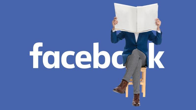 Tung tin giả mạo, sai sự thật trên mạng xã hội bị phạt đến 20 triệu đồng-1