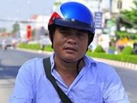 Lý do cảnh sát mời hiệp sĩ Hải làm việc sau vụ livestream Tuấn 'Khỉ'