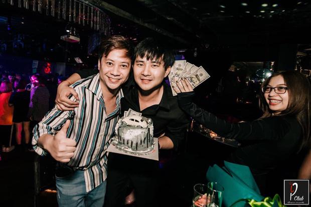 Nhật Lê ôm bạn trai mới đầy tình cảm, fan Quang Hải gắt gỏng: Giờ thì thôi khóc mướn cho mối tình năm 17 tuổi được rồi-7