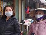 Lịch trình di chuyển của nữ sinh Vĩnh Phúc nhiễm virus Corona do tiếp xúc với chị gái về từ Vũ Hán-3
